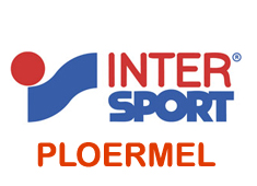 Intersport Ploërmel